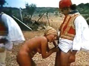 Greek Tsonta - Emeis oi Vlaxoi2