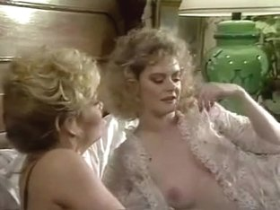 Amazing classic sex movie from the Golden Century