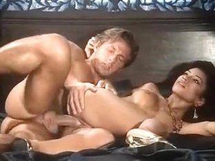 Spiando Simona (1994) FULL VINTAGE MOVIE