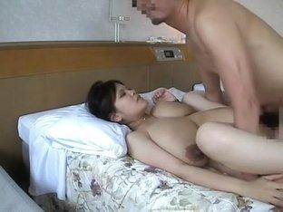 Desire syndrome Matsushima Chikako of M