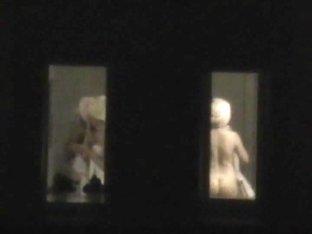 Change Room Voyeur Video N 273