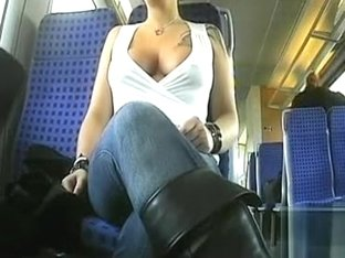 Braless female compilation with so many hot sets of tits