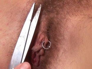 Best pornstar in exotic solo, fetish adult video