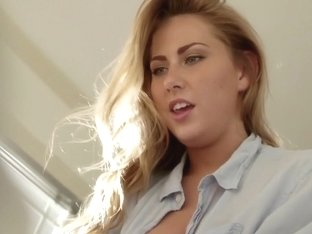 Horny pornstar Carter Cruise in incredible cunnilingus, blowjob xxx movie
