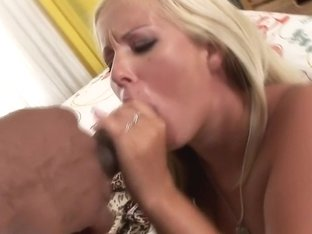 Crazy pornstar in incredible asian xxx scene