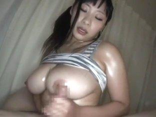 Ileo conduit vaginal fistula