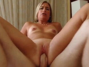 naked Sexy suz dancing