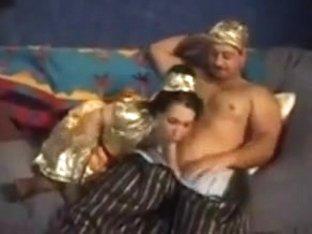 Motel sexe vidéo