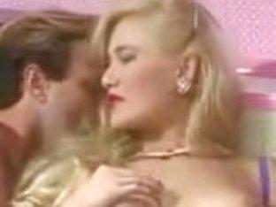 Obscene Woman Part two - 1990