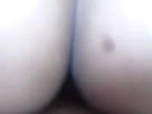 Anal OrgyFoursome Free Porn Adult Videos Amateur Videos Amateur Porn TV Sex Porno XXX