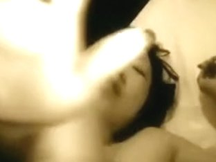 fucking my oriental angel and shooting my cock juice on her stomach