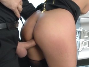 Milfs Like it Big: Rest In Big Cock Peace. Akira Lane, Keiran Lee