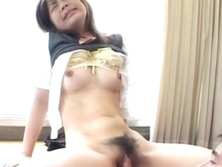 Haruki Morikawa Young juicy Asian girl