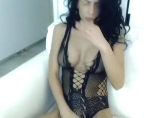 indiansweety secret clip 06/26/2015 from chaturbate
