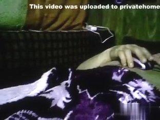 Free homemade ebony porn with slut sucking my rod