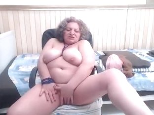incredible moist non-professional record on 01/30/15 22:44 from chaturbate
