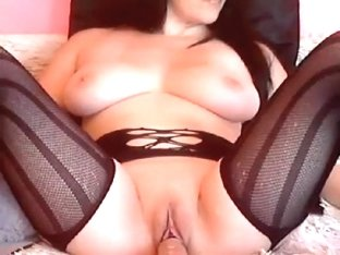 bustyalicia2 secret clip 07/19/2015 from cam4