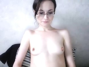 snuggyhoneygoo non-professional movie on 1/29/15 14:37 from chaturbate