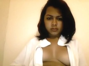 alexalatina95 dilettante clip on 1/28/15 19:06 from chaturbate