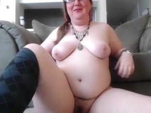 sweetlycara intimate movie on 01/23/15 19:02 from chaturbate