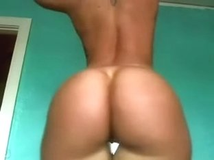Sweets babe webcam