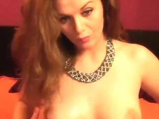 exoticericka non-professional clip on 1/26/15 23:39 from chaturbate
