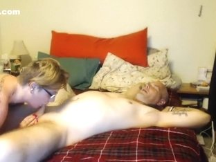 tattedpassion private record on 06/22/2015 from chaturbate