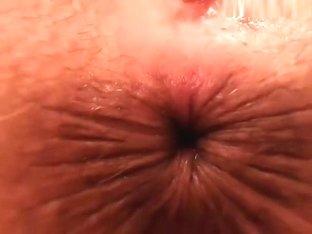 playful_sin secret video on 07/14/15 twenty one:42 from chaturbate