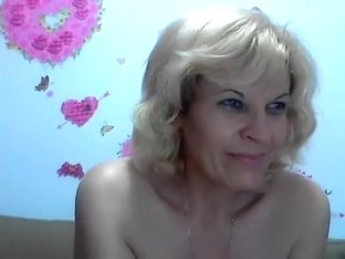wildmaryanne intimate record on 1/28/15 14:41 from chaturbate