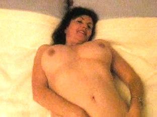 Mature UK Wife Sophie