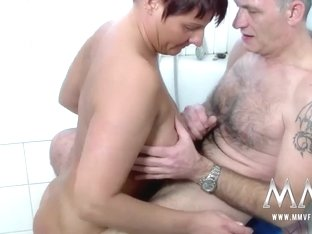 Fabulous pornstars in Hottest Big Tits, Amateur adult movie