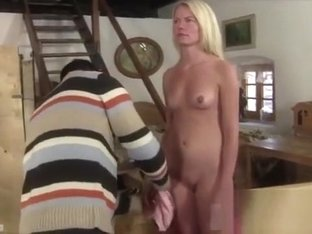 Young girl first time movietures first time Desperate for a