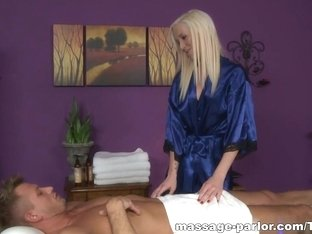 Hottest pornstar Billy Long in Crazy HD, Massage adult clip