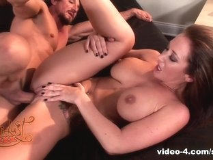 Best pornstar Jayden Jaymes in Crazy Tattoos, Pornstars adult movie