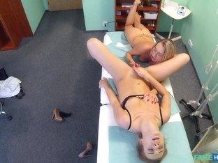 Best pornstar in Fabulous Cunnilingus, Amateur sex scene