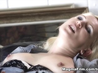 Horny pornstar Gina Blonde in Hottest Cumshots, Small Tits xxx video