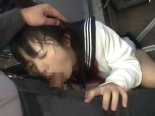 Hottest Japanese girl Yuki Itano, Kami Kimura, Yuri Hasegawa in Incredible Small Tits, Public JAV .