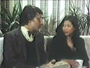 China Leigh - China girls (1978) scene 5