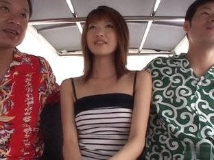 Incredible Japanese model in Exotic JAV uncensored Cumshots movie