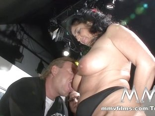 Exotic pornstar in Amazing BBW, German xxx scene