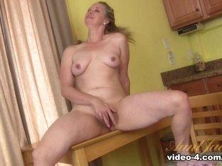 Amazing pornstar in Exotic Big Ass, Mature adult clip