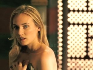 The Age of Ignorance (2007) Diane Kruger