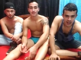 Best homemade gay clip with Cam4, Webcam scenes