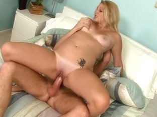 Jessi Stone & Dane Cross in My Sister Shot Friend