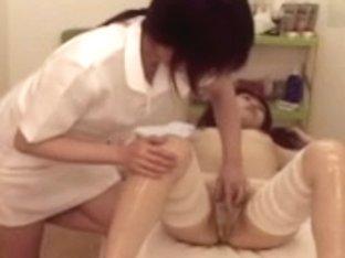 Massage M105
