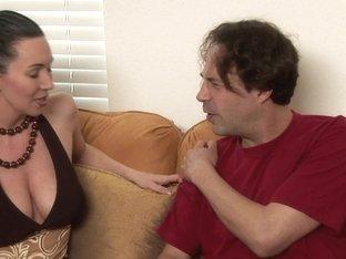 Massage-Parlor: Heavy Metal Massage