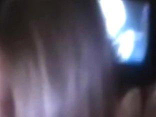 hot angel engulfing knob
