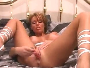 hotlegs-hotties and toys2
