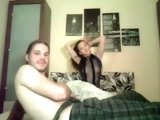 candymorrigan secret clip 07/05/2015 from chaturbate