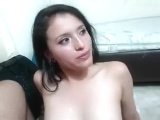 sexual_addiction secret clip on 05/28/15 03:00 from Chaturbate